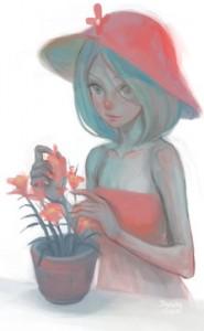 joysuke.deviantart.com14e