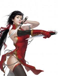 yangqi.deviantart.com1